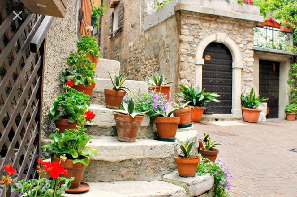 Splendore di Puglia